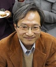 Hr.Takase